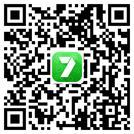 下载7723游戏盒